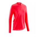DECATHLON 迪卡侬 B'TWIN 100 女式长袖运动衫39.9元