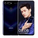 HONOR 荣耀 V20 麒麟980 智能手机   8GB 128GB2188元包邮