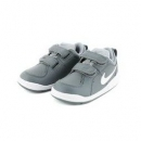 NIKE KIDS 耐克童鞋 PICO 4 (TDV) 儿童休闲鞋/运动鞋 454501 23.5码-27码76.03元