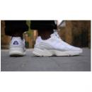 adidas 阿迪达斯 YUNG-96 中性休闲运动鞋399元