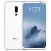 MEIZU 魅族 16th Plus 智能手机 远山白 6GB 128GB