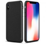 Shieldon苹果海浪系列iPhoneXS/X手机壳