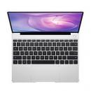 HUAWEI 华为 MateBook 13笔记本电脑(i3-8145U 、8GB、256GB、集显、一碰传)3999元