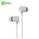 iQIYI 爱奇艺 C1 入耳式耳机29元