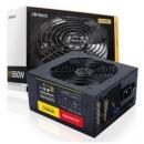 Antec 安钛克 额定550W EAG550 PRO 模组电源399元
