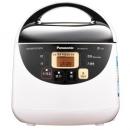 Panasonic 松下 SR-CNK05-W 迷你型 微电脑电饭煲 229元包邮(需用券)¥229