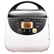 Panasonic 松下 SR-CNK05-W 迷你型 微电脑电饭煲 229元包邮(需用券)