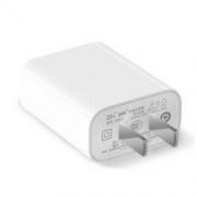 ZMI 紫米 18W 支持QC 3.0充电头39元