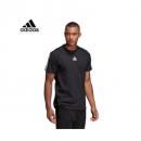 adidas 阿迪达斯 DT9955 MH 3S Tee 男子短袖T恤89元包邮(需用券)