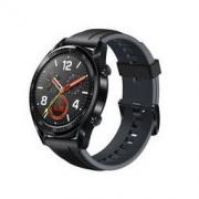HUAWEI 华为 WATCH GT 智能手表 运动版894元包邮(需用券)