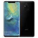 HUAWEI 华为 Mate 20 Pro 智能手机 亮黑色 6GB 128GB3799元包邮(需用券)