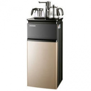 HYUNDAI 现代电器 BD-C 速热立式冷热型饮水机