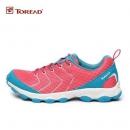 Toread/探路者 女鞋 户外 徒步跑鞋 TFFD8231475元包邮(需用券)