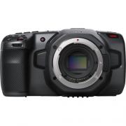 BMPCC 6K相机发布