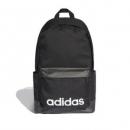 adidas阿迪达斯DT8638男女款双肩背包149元包邮