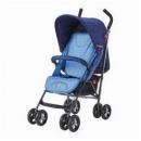 gb 好孩子 D410-P115BB 婴儿推车 蓝色439元