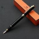 JINHAO 金豪 500 帝王钢笔 23.8元包邮(需用券)¥24