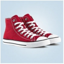 Vancl 凡客诚品 1090243 男款休闲板鞋 *3件167元包邮(需用券,合55.67元/件)