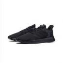 adidas 阿迪达斯 ASWEERUN F36333 男款跑鞋239元包邮(需用券)
