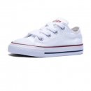 CONVERSE 匡威  低帮儿童帆布鞋 低至91.13元(双重优惠)¥91
