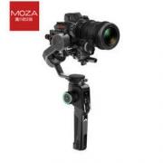 MOZA 魔爪 AirCross 2 手持相机稳定器2499元