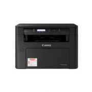 Canon 佳能 ic MF112 imageClass 智能黑立方 黑白激光多功能一体机1199元