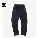 DCSHOECOUSA 运动裤 EDYFB03058-KVJ0 立减158,到手只需337