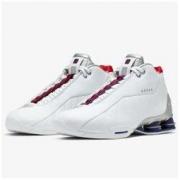 25日9点、新品发售: NIKE 耐克 SHOX BB4 QS 男子运动鞋