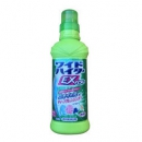 kao 花王 酵素EX 强力洗衣液 600ml *3件57.81元(合19.27元/件)