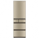Panasonic 松下 NR-EC43VG-N5 变频风冷多门冰箱 405升8990元