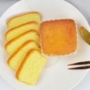 ¥14.9 雅觅美芙纯蛋糕1KG¥15