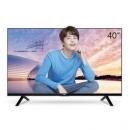TCL L40F3301B 40英寸 液晶电视1099元