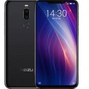 MEIZU 魅族 X8 智能手机 6GB 64GB999元包邮