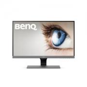 BenQ明基EW277HDR27英寸VA显示器(DCI-P3色域、ProHDR技术)