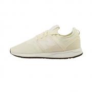 限尺码: new balance 247系列 中性款休闲运动鞋