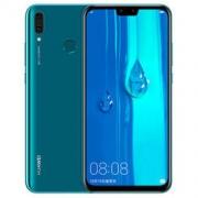 HUAWEI 华为 畅享9 Plus 智能手机 宝石蓝 4GB 128GB