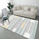 【40*120cm】北欧简约地毯¥7