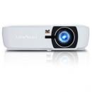 19日16点:ViewSonic 优派 PX725HD 1080P投影仪3338元包邮(需用券,晒单返100元E卡)