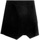 7.Modifier 70010488 女士高腰半身裙35元包邮