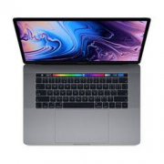 Apple 苹果 2018新款 MacBook Pro 15.4英寸笔记本电脑(i7、16GB、512GB、Touch Bar)15988元