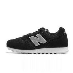 new balance 373系列 女士休闲运动鞋