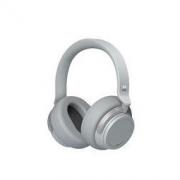 Microsoft 微软 Surface Headphones 头戴式无线降噪耳机1583元包邮