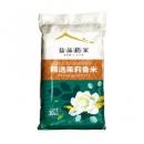 17日10点、88VIP:益品稻家 精选茉莉香米 10kg *2件 68.81元包邮(双重优惠)¥60