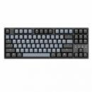 DURGOD 杜伽 K320 机械键盘 Cherry轴399元包邮(需用券)