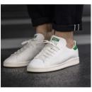 adidas 阿迪达斯 Originals Stan Smith 复刻网球鞋 *2件451.44元(合225.72元/件)