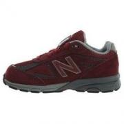 new balance KJ990-BYI 儿童运动鞋94元包邮