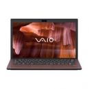 VAIO S11 11.6英寸超极本电脑 i5-8250U 256G SSD 8GB 金榈棕7788元