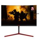 AOC AGON 爱攻III AG273QCG 27英寸 TN曲面电竞显示器(2560×1440、165Hz、1ms、1800R、G-Sync) 3399元包邮(需用券)¥3399