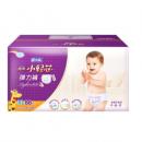Anerle安儿乐婴儿拉拉裤XL88片98.45元包邮(1件55折)