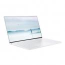 acer宏碁蜂鸟Swift7SF71414英寸笔记本电脑(i5-8200Y、8GB、256GB)9799元包邮